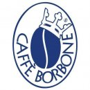 Caffè Borbone is thus not a company...