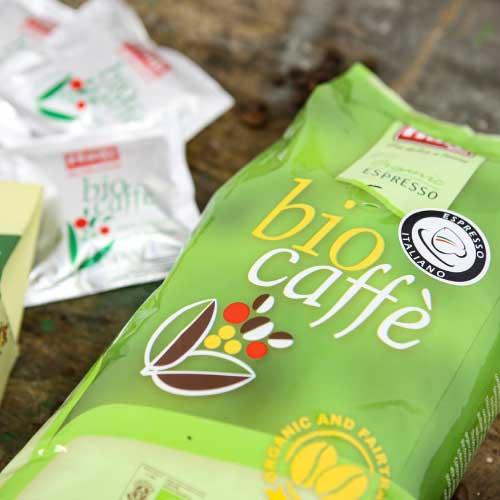 Haiti Biocaffe