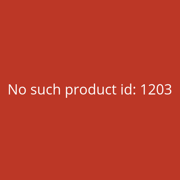 melitta vettore coffee machines from italy. Black Bedroom Furniture Sets. Home Design Ideas