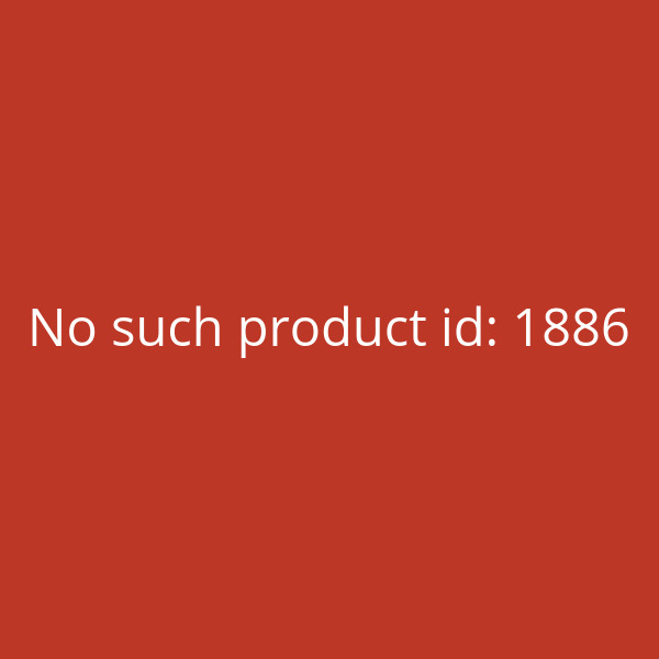 La Cimbali M100HD mit Turbosteam DT/3 matt Black