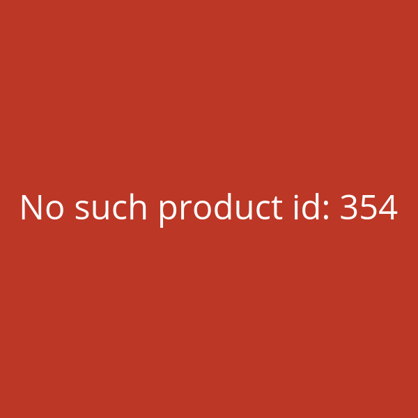 Kimbo Aroma Gold 100% Arabica 250g ground