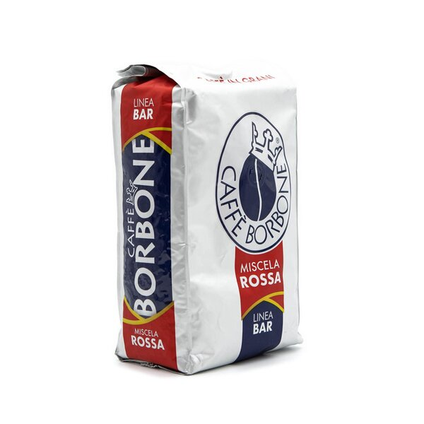 Caffe Borbone Miscela RED 1000g